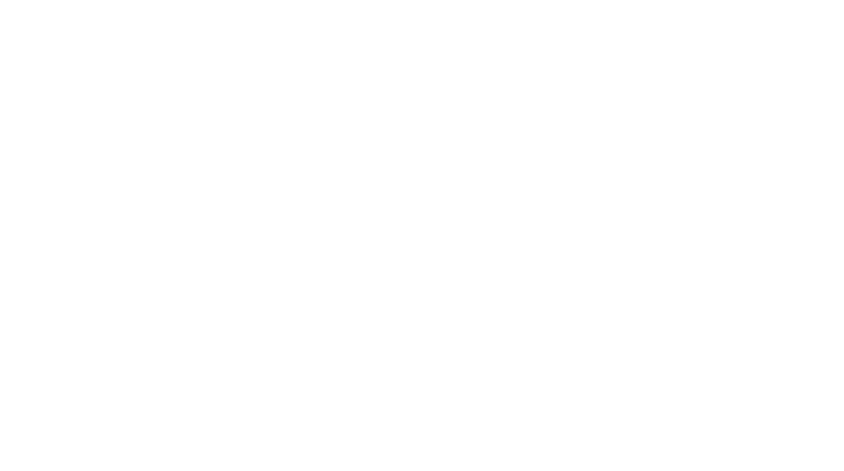 good-burger-logo-white 2